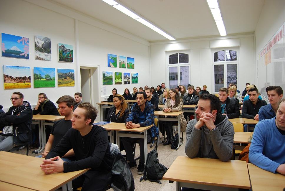 Koblenz Kolleg